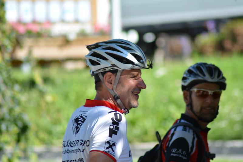 Alpencross_Etappe4_0804
