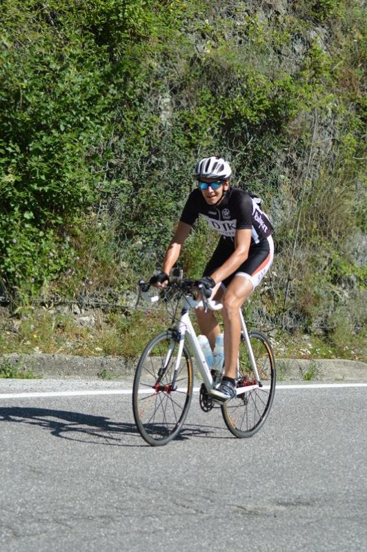 Alpencross_Etappe4_0810