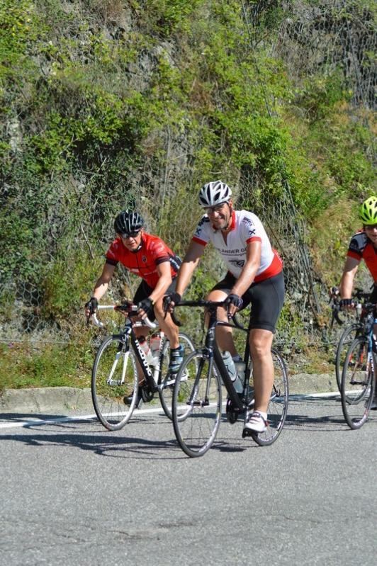 Alpencross_Etappe4_0815