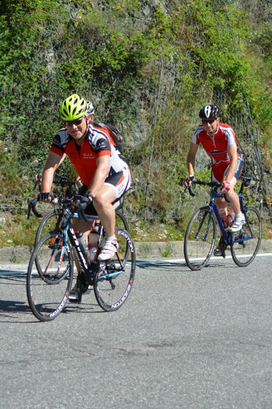 Alpencross_Etappe4_0816