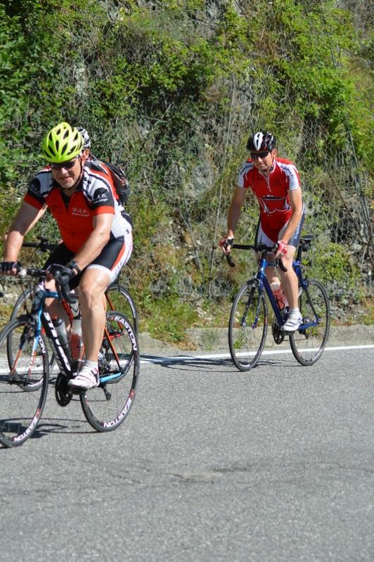 Alpencross_Etappe4_0817