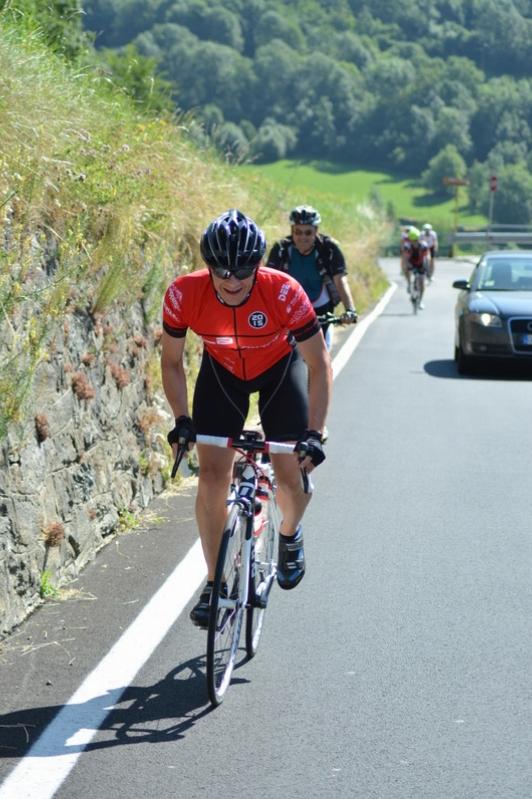 Alpencross_Etappe4_0825
