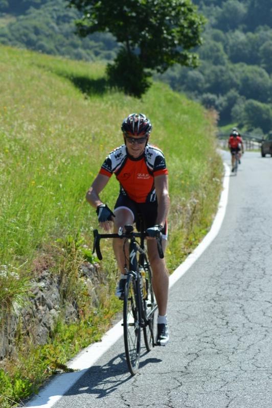 Alpencross_Etappe4_0826