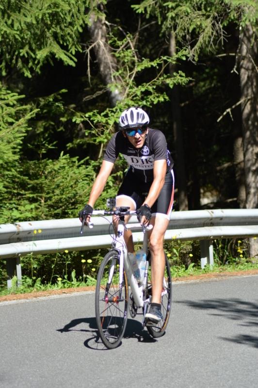Alpencross_Etappe4_0833