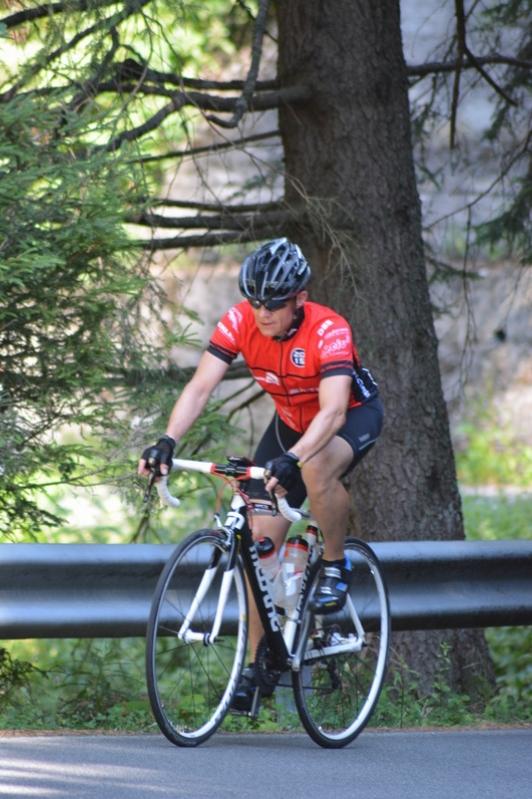 Alpencross_Etappe4_0838