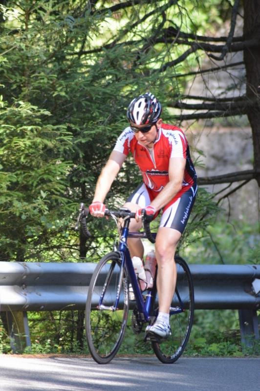 Alpencross_Etappe4_0839