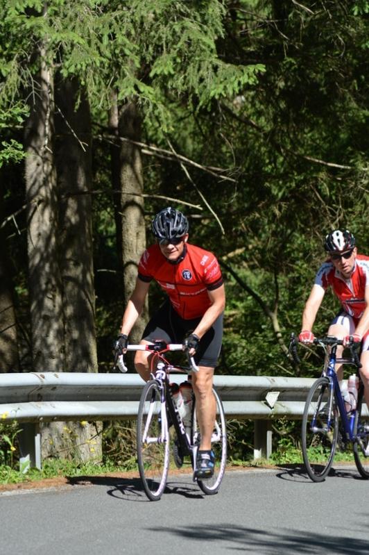 Alpencross_Etappe4_0840