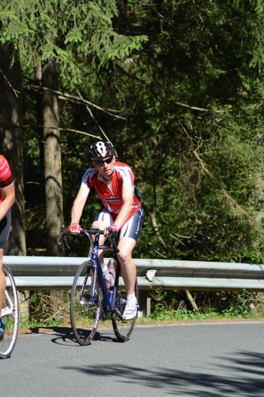 Alpencross_Etappe4_0841
