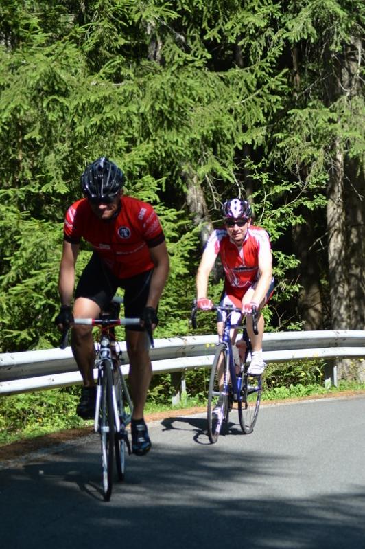 Alpencross_Etappe4_0842
