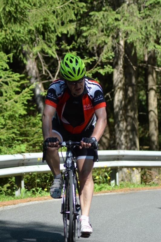 Alpencross_Etappe4_0843