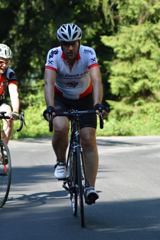 Alpencross_Etappe4_0847