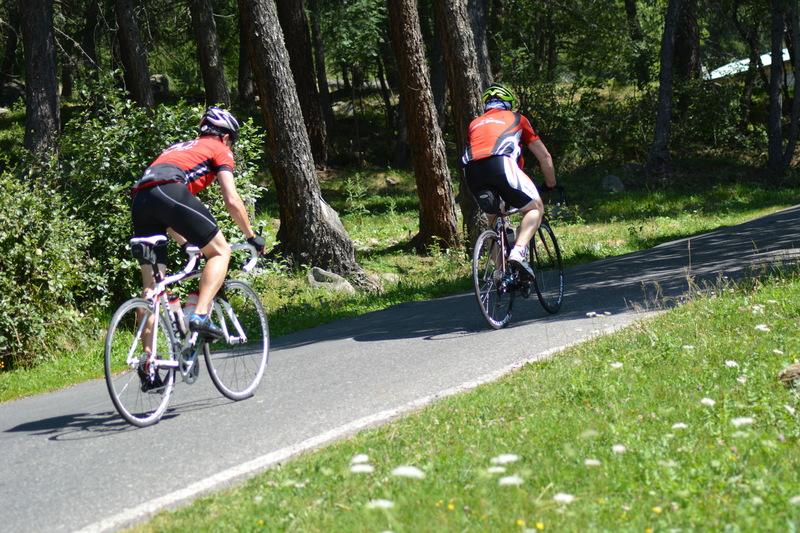 Alpencross_Etappe4_0849