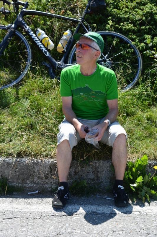 Alpencross_Etappe4_0865