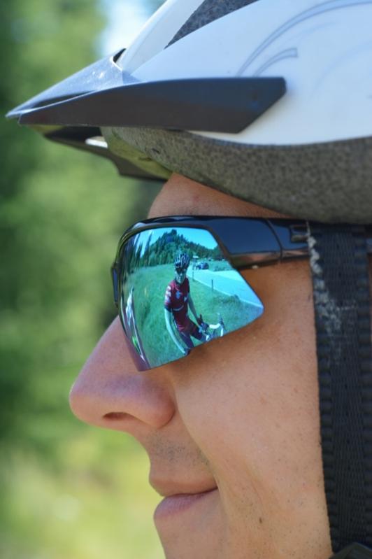 Alpencross_Etappe4_0868