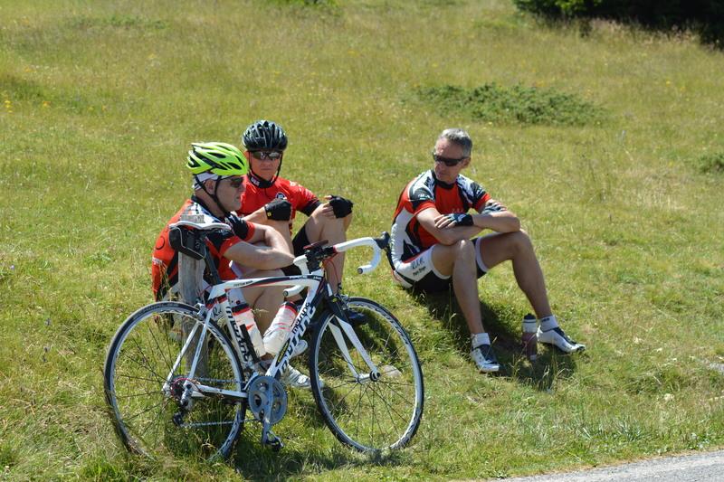 Alpencross_Etappe4_0870