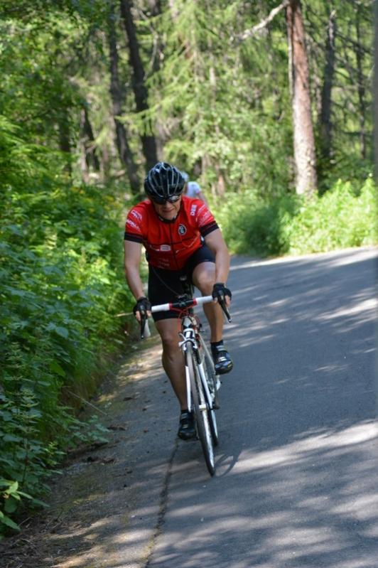 Alpencross_Etappe4_0895