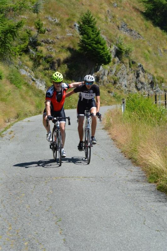 Alpencross_Etappe4_0901