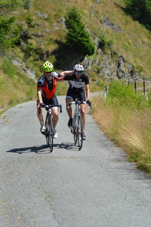 Alpencross_Etappe4_0902
