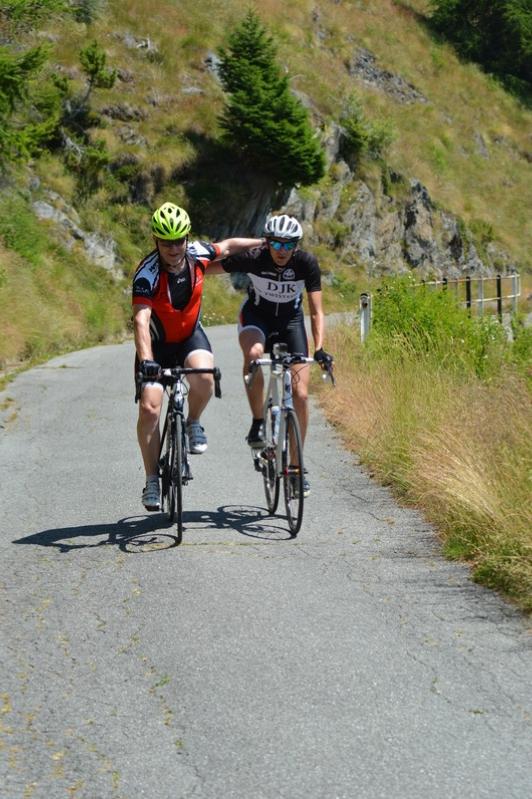 Alpencross_Etappe4_0903
