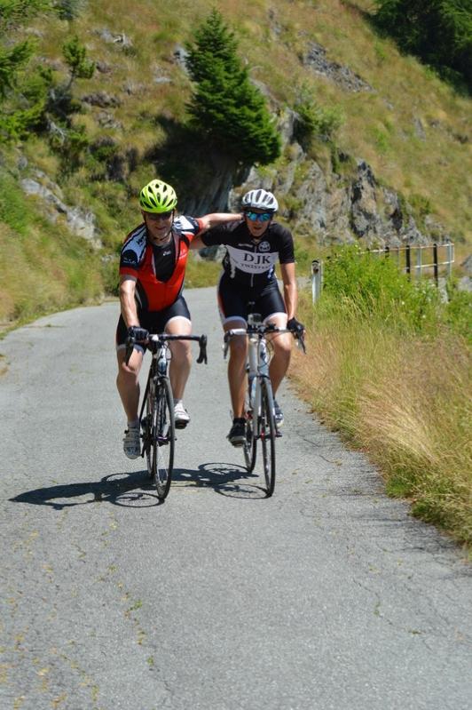 Alpencross_Etappe4_0904