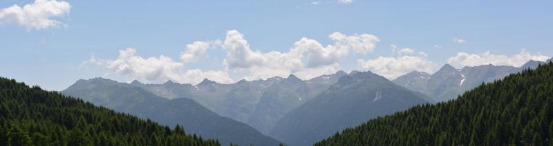 Alpencross_Etappe4_0910