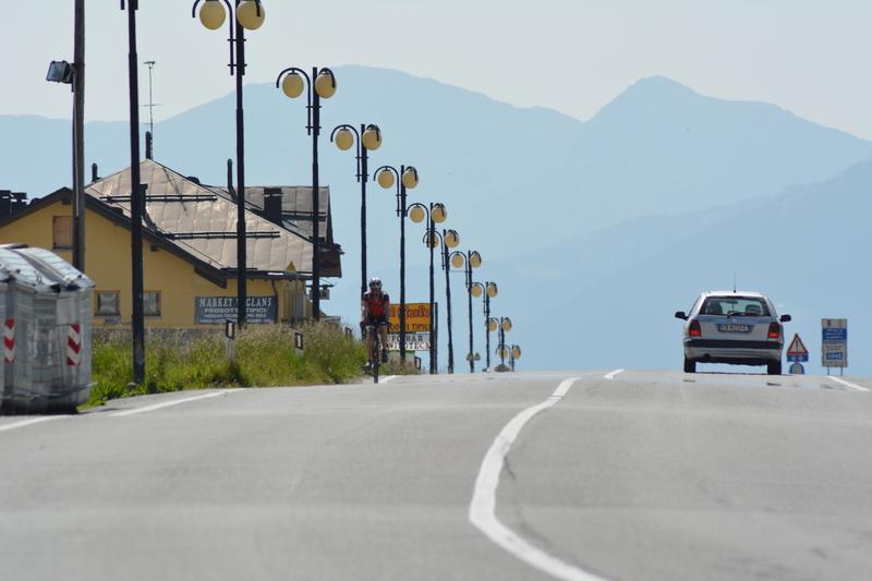 Alpencross_Etappe4_0923