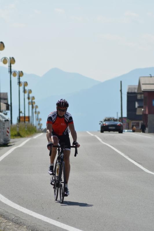 Alpencross_Etappe4_0930