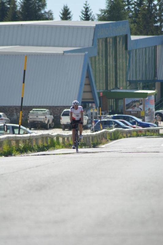 Alpencross_Etappe4_0933