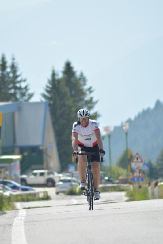 Alpencross_Etappe4_0935