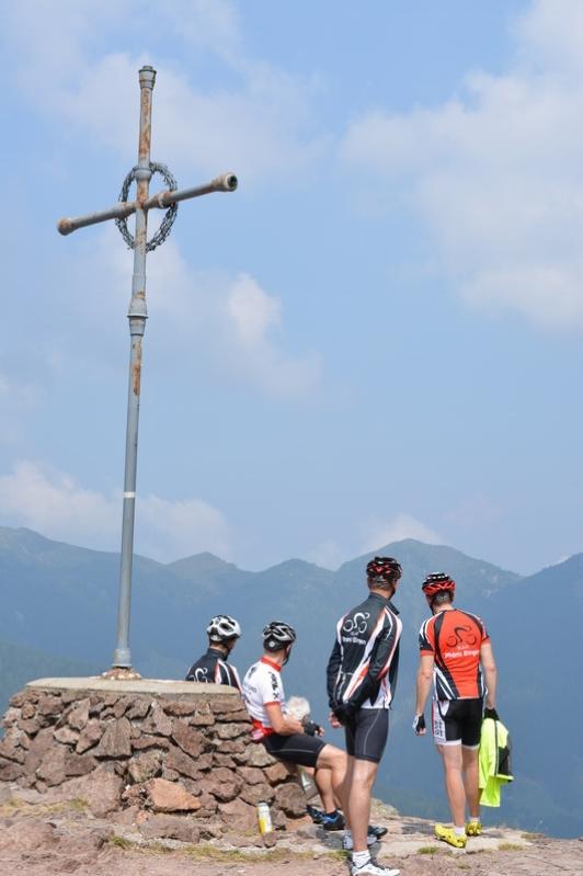 Alpencross_Etappe4_0948