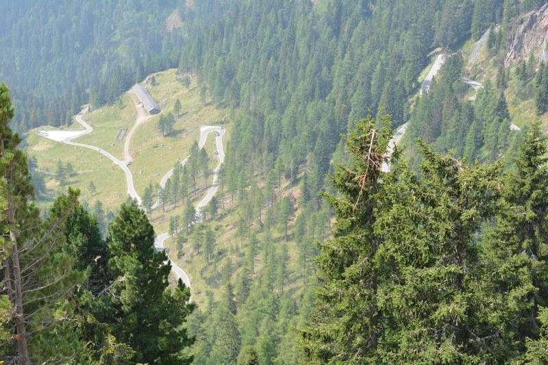 Alpencross_Etappe4_0952