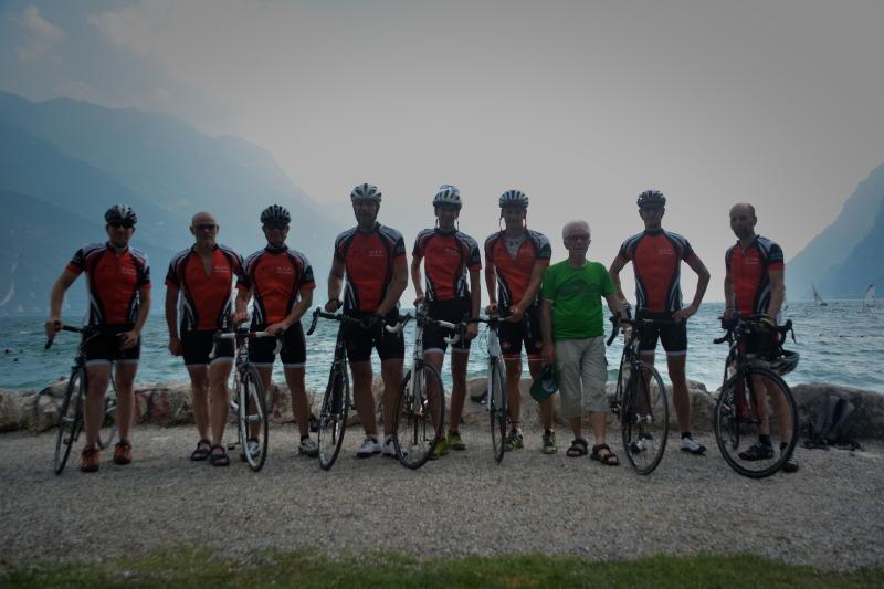 Alpencross_Etappe4_0975