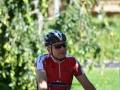 Alpencross_Etappe4_0803