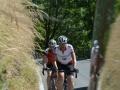 Alpencross_Etappe4_0819