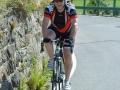 Alpencross_Etappe4_0822
