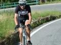 Alpencross_Etappe4_0828