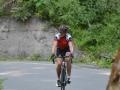 Alpencross_Etappe4_0835