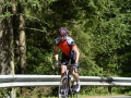 Alpencross_Etappe4_0836