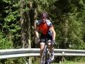 Alpencross_Etappe4_0837
