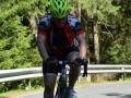 Alpencross_Etappe4_0844
