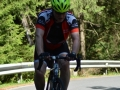 Alpencross_Etappe4_0845