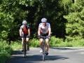 Alpencross_Etappe4_0846