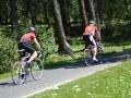 Alpencross_Etappe4_0848