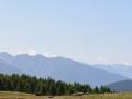 Alpencross_Etappe4_0858
