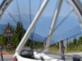 Alpencross_Etappe4_0866