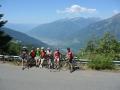 Alpencross_Etappe4_0888