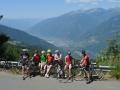 Alpencross_Etappe4_0889