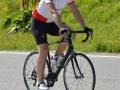 Alpencross_Etappe4_0937