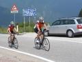 Alpencross_Etappe4_0956