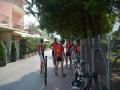 Alpencross_Etappe4_0959